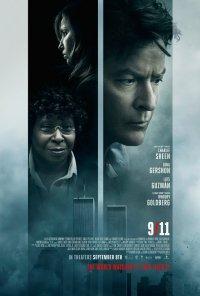 Poster do filme 9/11 (2017)