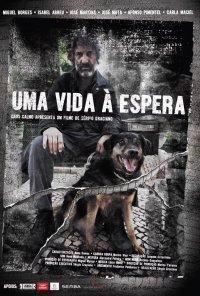 Poster do filme Uma Vida À Espera (2016)