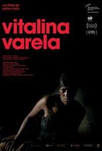 Poster do filme Vitalina Varela (2019)