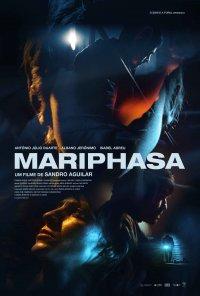 Poster do filme Mariphasa (2017)
