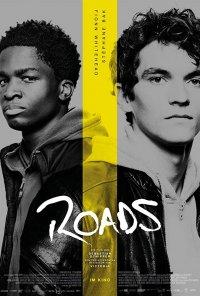 Poster do filme Estradas da Vida / Roads (2019)