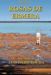 Poster do filme Rosas de Ermera (2017)