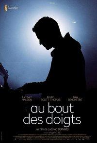 Poster do filme Au bout des doigts (2018)