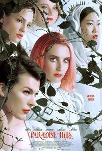 Poster do filme Paradise Hills (2019)