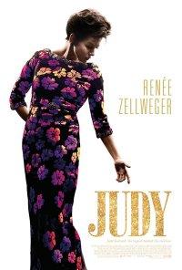 Poster do filme Judy (2019)