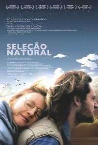 Poster do filme Seleção Natural / Natural Selection (2011)
