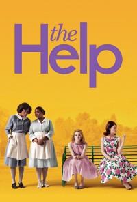 Poster do filme As Serviçais / The Help (2011)