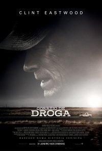 Poster do filme Correio de Droga / The Mule (2018)