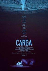Image Result For Download Film Carga