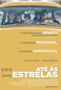 Poster do filme Até às Estrelas / To the Stars (2019)