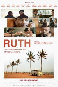 Poster do filme Ruth (2018)