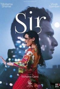 Poster do filme Sir (2018)