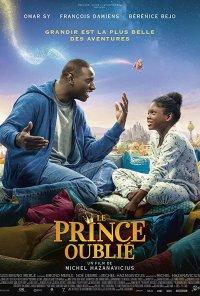 Poster do filme Le prince oublié (2020)