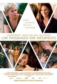 Poster do filme Um Passado em Segredo / After the Wedding (2019)