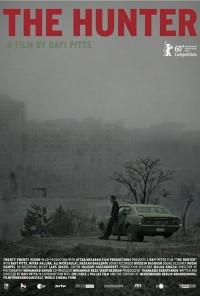 Poster do filme Ali - O Caçador / Shekarchi (2010)