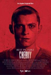 Poster do filme Cherry (2021)