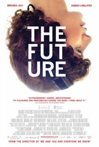 Poster do filme O Futuro / The Future (2011)