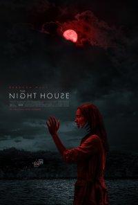 Poster do filme The Night House - Segredo Obscuro / The Night House (2020)