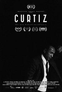 Poster do filme Curtiz (2018)