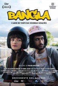 Poster do filme Bangla (2019)