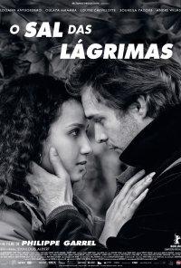 Poster do filme O Sal das Lágrimas / Le Sel des larmes (2020)