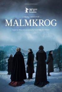 Poster do filme Malmkrog (2020)