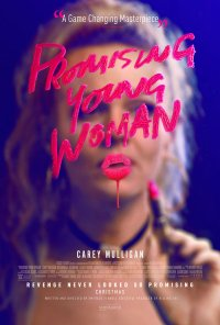 Poster do filme Promising Young Woman (2020)