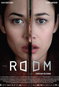 Poster do filme The Room (2019)