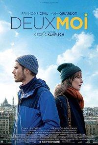 Poster do filme Deux moi (2019)