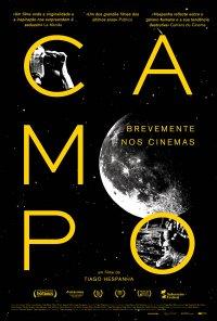 Poster do filme Campo (2018)