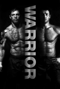 Poster do filme Combate Entre Irmãos / Warrior (2011)
