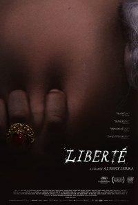 Poster do filme Liberté (2019)