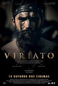 Poster do filme Viriato (2019)