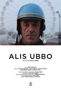 Poster do filme Alis Ubbo (2018)