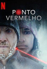 Poster do filme Ponto Vermelho / Red Dot (2021)