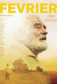 Poster do filme Fevereiro / Février (2021)