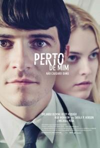 Poster do filme Perto de Mim / The Good Doctor (2011)