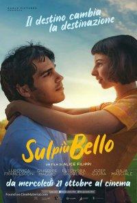 Poster do filme Sul più bello (2020)