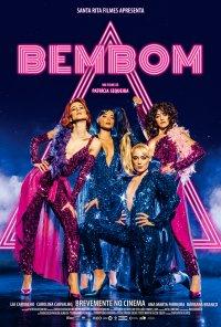 Poster do filme Bem Bom (2021)