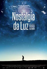 Poster do filme Nostalgia da Luz / Nostalgía de la luz (2010)
