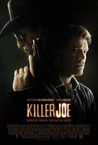 Poster do filme Killer Joe (2011)