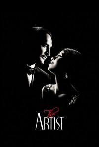 Poster do filme O Artista / The Artist (2011)