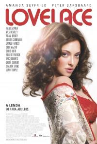 Poster do filme Lovelace (2012)
