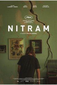 Poster do filme Nitram (2021)