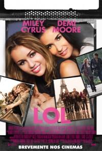 Poster do filme LOL (2012)