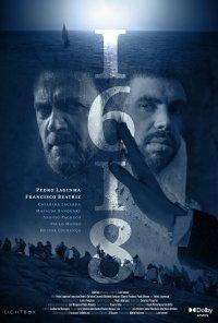 Poster do filme 1618 (2020)