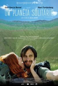 Poster do filme Um Planeta Solitário / The Loneliest Planet (2011)