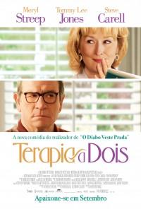 Poster do filme Terapia a Dois / Hope Springs (2012)