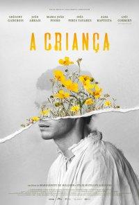 Poster do filme A Criança / L'enfant (2022)