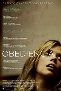 Poster do filme Obediência / Compliance (2012)